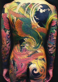 jeff gogue tattoo - Google Search