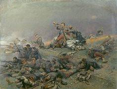 Bataille Sedan