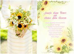 garden wedding invitation ideas - Google Search