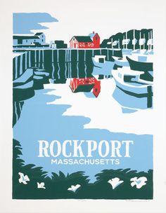 Rockport-Motif-14x18W.jpg