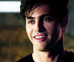 I which I write short or long gif imagines for Alec Lightwood from sh… Matthew Daddario Shadowhunters, Shadowhunters Malec, Alec Lightwood Aesthetic, Wattpad, Big Crush, Harry Potter, Jason Todd, Imagines Tumblr, Red Queen