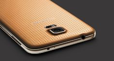 Here's another hint the Galaxy S5 Mini won't be very small at all
