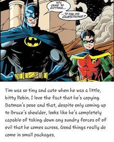 funny jokes for children ~ funny jokes . funny jokes to tell . funny jokes in hindi latest . funny jokes to tell hilarious . funny jokes in urdu . funny jokes for children . funny jokes to tell your boyfriend Batman Meme, Batman Comic Art, I Am Batman, Batman Comics, Dc Comics, Gotham Batman, Batman Robin, Batfamily Funny, Batman Story