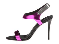 #LookAllure www.SocietyOfWomenWhoLoveShoes.org Twitter @SocietyOfWomenWhoLoveShoes Instagram @ThePowerofShoes