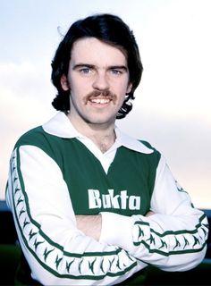 Hibernian Fc, Retro Football, Kicks, Athletic, Fictional Characters, 1970s, Scotland, Clock, Watch