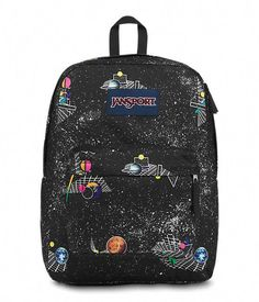 Shop a great selection of JanSport Unisex Superbreak Backpack, Space Metrics - One Size. Find new offer and Similar products for JanSport Unisex Superbreak Backpack, Space Metrics - One Size. Mochila Jansport, Jansport Superbreak Backpack, Backpacking For Beginners, Backpacking Tips, Music Backpack, Travel Backpack, Backpack With Wheels, Backpack Brands, Gifts