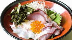 倉敷磯の家 - メイン写真: Restaurants, Ethnic Recipes, Food, Meals, Restaurant, Yemek, Diners, Eten