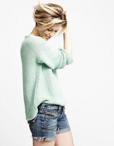 #mint @Pascale Lemay De Groof