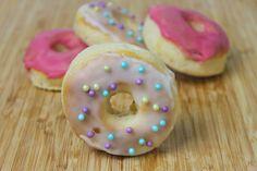 #apfel #rezepte #rezept #dontus #selbermachen #selber #machen #doughnuts #donutsbacken #backen #backenmitliebe #pink #yummy #lecker #rezeptideen auf www.absolute-lebenslust.blogspot.de