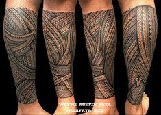 Leg Band Tattoos, Tribal Forearm Tattoos, Sun Tattoos, Tattoo Legs, Tatoos, Polynesian Tattoo Sleeve, Polynesian Tattoo Designs, Samoan Tattoo, Sleeve Tattoos