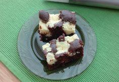 Kefírový tvarohový koláč (fotorecept) - obrázok 6