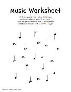easy piano worksheet for beginners music alphabet pinterest. Black Bedroom Furniture Sets. Home Design Ideas