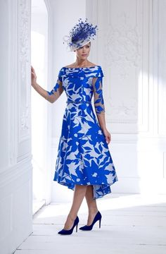 IR4053S | Spring/Summer 2019 Collection from Irresistible