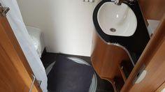 Dethleffs Nomad 540 DMH - Bild 13
