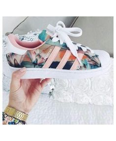 Adidas Superstar Dust Pink Trainers Cheap Sale
