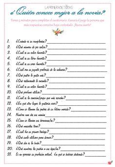 Preguntas Para Conocer Tu Pareja Fairelockmicmei S Diary