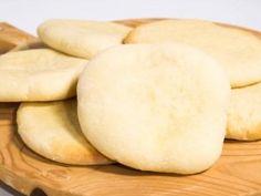 Ricette vegetariane facili e veloci   Cucina Fanpage