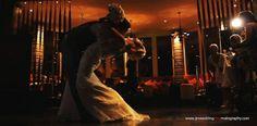 Destination Wedding in Portugal   #firstdance #fab
