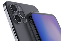 Apple To Change iPhone Launch Game Plan; Four New iPhones In Fall 2020 Apple Tv, Apple Watch, Iphone 8, Apple Iphone, Iphone Cases, Ipad Pro, Macbook Pro, Iphone Plans, Products