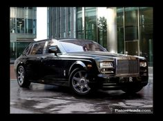 Looking for used Rolls Royce Phantom cars? Find your ideal second hand used Rolls Royce Phantom cars from top dealers and private sellers in your area with PistonHeads Classifieds. Phantom Car, Rolls Royce Phantom, Used Cars, Cars For Sale, Dream Cars, Vehicles, Cutaway, Cars For Sell, Car