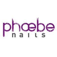 LOVE NAIL ART: Phoebe nails: smalti, tendenze e colori