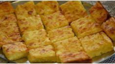 Εύκολη και γρήγορη τυρόπιτα σουφλέ-Θα σας τρέχουν τα σάλια Cetogenic Diet, Zucchini, Keto Recipes, Toast, Dairy, Pizza, Cheese, Vegetables, Breakfast