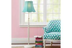 Como combinar cores na decoração - Dicas de Mulher