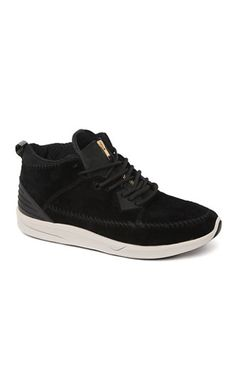 Diamond Supply Co Native Trek Shoes #pacsun