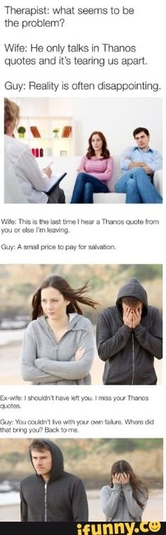 Therapwsl What to be me promemV Guy, Reality xs allen msappomung - iFunny :) - Marvel Avengers Humor, Marvel Jokes, Marvel Funny, Marvel Avengers, Marvel Comics, Funny Cute, Hilarious, Stupid Funny, Dankest Memes