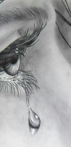 How to Draw like a Master Artist, pencil drawing, how to draw portraits, # art Drawings Professional Step By Step Pencil Drawing Course (Beginners to Advanced) Easy Pencil Drawings, Face Pencil Drawing, Dark Art Drawings, Realistic Drawings, Art Drawings Sketches, Pencil Sketch Art, Tattoo Drawings, Beautiful Pencil Drawings, Eye Drawings