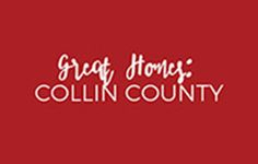 GREAT HOMES: Collin County, TX | Pig + Tiger Renovation