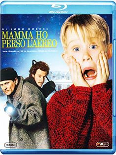 Mamma Ho Perso L'Aereo 20th Century Fox http://www.amazon.it/dp/B003GZTLO2/ref=cm_sw_r_pi_dp_.g-lwb17QEMHW