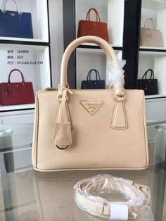 a9967bb9bb 47 Best Prada Messenger Bags images