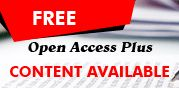 Bentham Science Publishers Free trial of 3 months is active in; *Ajman University of Science & Technology Network, U.A.E *Huazhong University of Science and Technology, China
