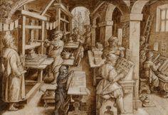 Stradanus-Johannes-Printers-at-work-c1590-drawing-Royal-Collection.jpg