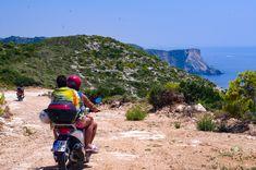 Zakynthos - Ahol már biztosak vagyunk benne, hogy álmodunk Greece, Outdoor Shutters, Rook, Greece Country