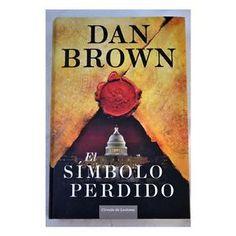 Se vende Lote de 6 libros best sellers de segundamano. España #LibrosOcasión #LibrosSegundamano