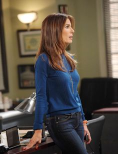 abd6f9ca8e8c Explore exclusive Days of our Lives photo galleries only on NBC.com. Soap  Opera