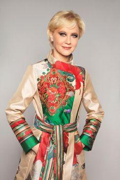Eszenyi Enikő Clothes, Beautiful, Style, Fashion, Dress, Haute Couture, Moda, Clothing, Stylus