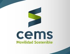 "Check out new work on my @Behance portfolio: ""Cems - Cultura Ecològica de Mobilidad Sostenible"" http://be.net/gallery/52017351/Cems-Cultura-Ecologica-de-Mobilidad-Sostenible"