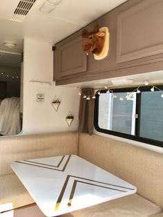 The Best Camper Van Hacks, Makeover, Remodel And Renovation Ideas No 42