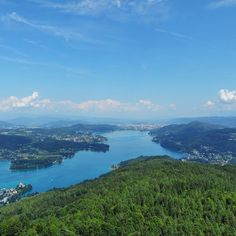On instagram by justacam #landscape #contratahotel (o) http://ift.tt/1Jr5CNY Wörthersee in Carintha Austria. // Have a look at that guy: @justaguywithacam // #austria #europe #alps #wörthersee #pyramidenkogel #beautiful #panorama #sky #trip #travel #wanderlust #adventure #view #travelgram #nature #traveling #travelling #photooftheday #roadtrip #traveler #backpacking #travelphotography #beach #naturelovers #summit #naturelover #lake #sunset #sun