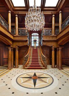 Extraordinary Atherton Residence – $14,950,000