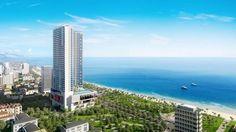 Savills cảnh báo rủi ro cho nhà đầu tư căn hộ khách sạn - condotel