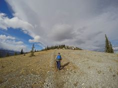 Family Adventures in the Canadian Rockies: Gotta Do THIS - April Edition Warm Spring, Spring Weather, Whats Open, Hiking With Kids, Canadian Rockies, Family Adventure, Outdoor Fun, Calgary, First Time