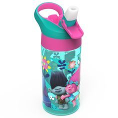 Blank Tumbler For Sublimation Printing Sublimation