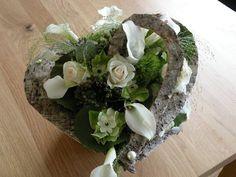 Diseño floral Contemporáneo | Cuidar de tus plantas es facilisimo.com