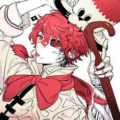 Fukase (Vocaloid)/#1987453 - Zerochan