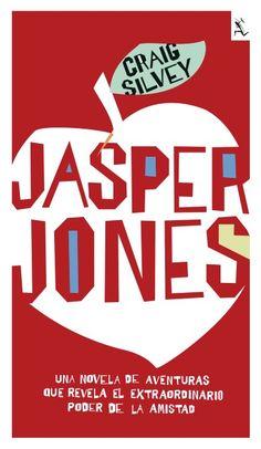 Australia -  Jasper Jones, de Craig Silvey