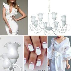 Если вы хотите обогатить свой гардероб очередной стильной вещичкой – обратите внимание на белые платья и кофты с воланами. Вот уже второй год они на пике популярности. Неудивительно, что представительницы прекрасного пола в восторге – воланы выгодно подчеркивают женскую фигуру и выглядят очень женственно и романтично. Впрочем, белый цвет летом всегда был и будет актуален. Причем, не только в гардеробе, но и в интерьере.👍 🌟Люстра ЭЛЛЕГИЯ выглядит очень нежно и утонченно благодаря светлым…